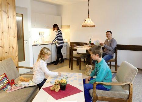 Panoramic Hotel 191 Bewertungen - Bild von FTI Touristik