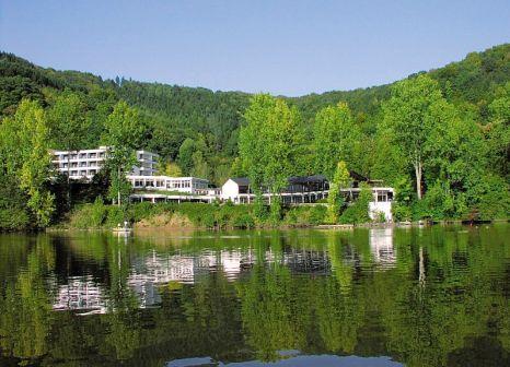 Dorint Seehotel & Resort Bitburg/Südeifel 49 Bewertungen - Bild von FTI Touristik