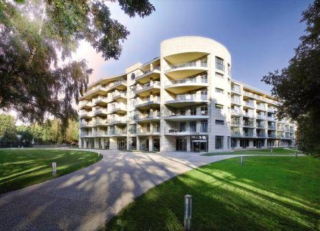 Diune Hotel & Resort günstig bei weg.de buchen - Bild von FTI Touristik