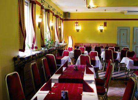 Novum Hotel Thomas 26 Bewertungen - Bild von FTI Touristik