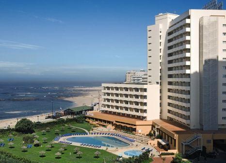 Hotel Axis Vermar Conference & Beach 57 Bewertungen - Bild von FTI Touristik