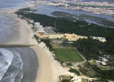 Axis Ofir Beach Resort Hotel günstig bei weg.de buchen - Bild von FTI Touristik