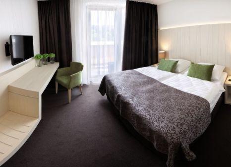 Hotelzimmer im Hotel Astoria Bled günstig bei weg.de