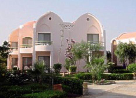 Hotel Shams Alam Beach Resort günstig bei weg.de buchen - Bild von FTI Touristik