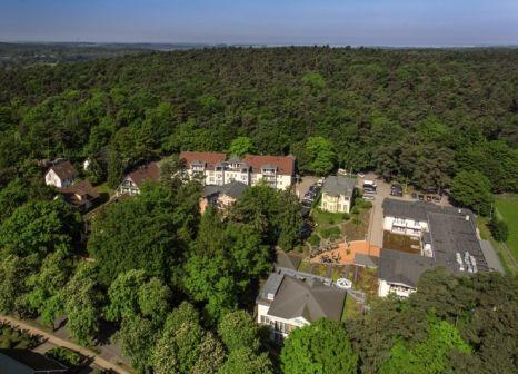 Ostseehotel - Villen im Park günstig bei weg.de buchen - Bild von FTI Touristik