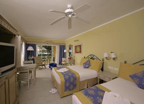 Hotelzimmer im Iberostar Hacienda Dominicus günstig bei weg.de