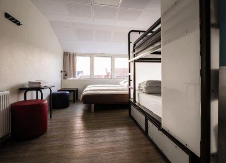 Hotel Generator Copenhagen günstig bei weg.de buchen - Bild von FTI Touristik