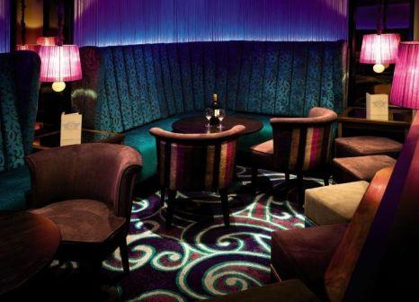 Strand Palace Hotel in London & Umgebung - Bild von FTI Touristik