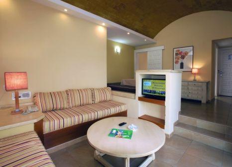 Hotelzimmer mit Minigolf im Bungalows Cordial Biarritz