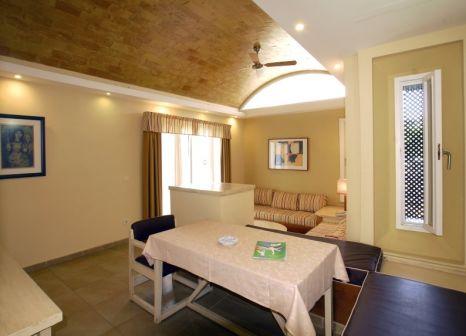 Hotelzimmer im Bungalows Cordial Biarritz günstig bei weg.de