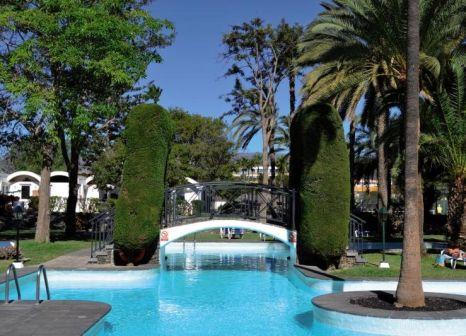 Hotel Bungalows Cordial Biarritz günstig bei weg.de buchen - Bild von FTI Touristik