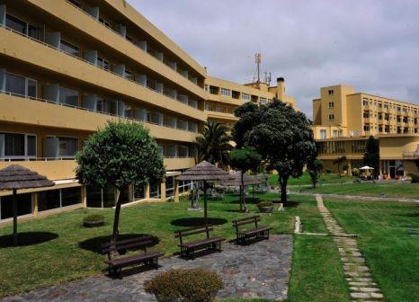 Axis Ofir Beach Resort Hotel in Costa Verde - Bild von FTI Touristik