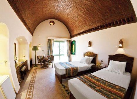 Hotel Shams Alam Beach Resort 253 Bewertungen - Bild von FTI Touristik