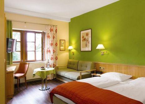 Hotel Reichsküchenmeister 1 Bewertungen - Bild von FTI Touristik