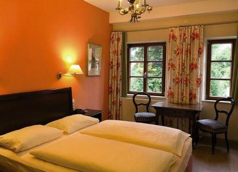 Hotel Reichsküchenmeister in Bayern - Bild von FTI Touristik
