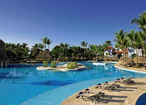 Hotel Iberostar Hacienda Dominicus 350 Bewertungen - Bild von FTI Touristik
