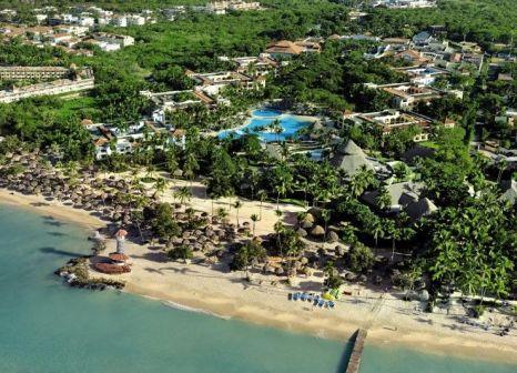 Hotel Iberostar Hacienda Dominicus günstig bei weg.de buchen - Bild von FTI Touristik