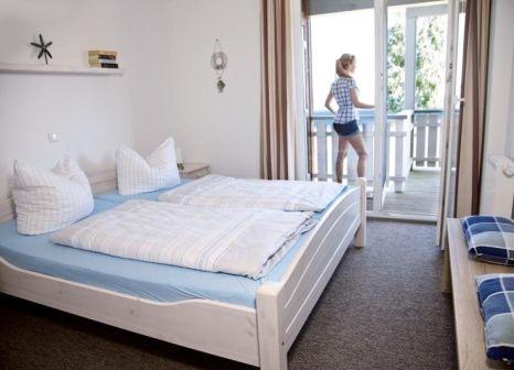 Hotel Ferienpark Müritz 13 Bewertungen - Bild von FTI Touristik