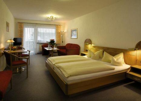 Landhotel Seeg 34 Bewertungen - Bild von FTI Touristik
