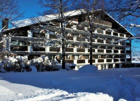 Landhotel Seeg günstig bei weg.de buchen - Bild von FTI Touristik