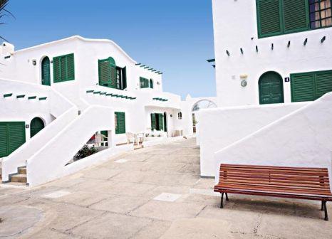 Hotel Cotillo Lagos 314 Bewertungen - Bild von FTI Touristik