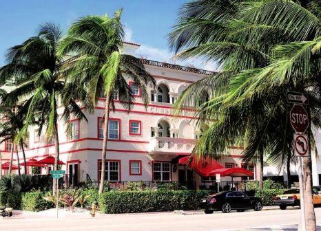 Hotel Casa Faena günstig bei weg.de buchen - Bild von FTI Touristik