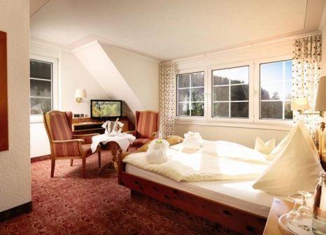 Hotel Landhaus Wacker 25 Bewertungen - Bild von FTI Touristik