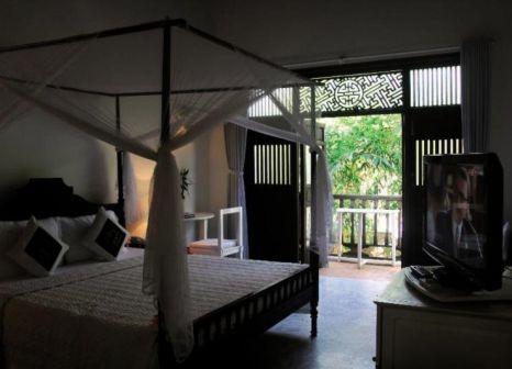 Hotelzimmer im Ancient House Resort günstig bei weg.de