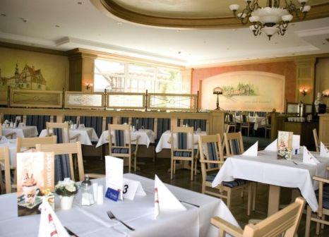 Morada Hotel Alexisbad in Harz - Bild von FTI Touristik