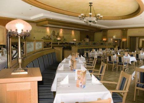 Morada Hotel Alexisbad 30 Bewertungen - Bild von FTI Touristik