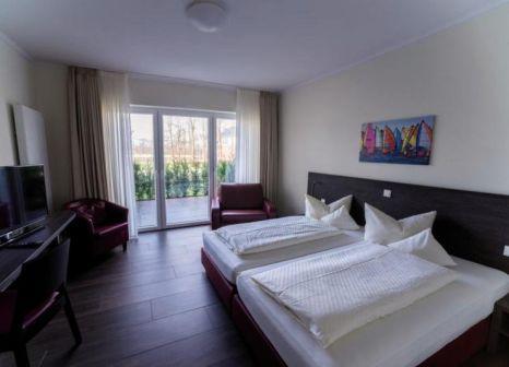 Hotelzimmer im Sporthotel Bloemfontein günstig bei weg.de