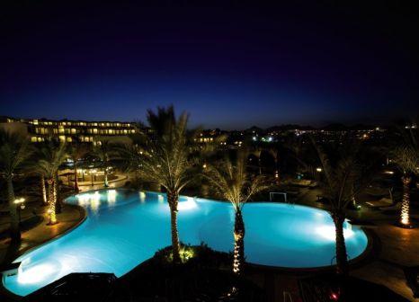 Hotel Coral Beach Resort Tiran günstig bei weg.de buchen - Bild von FTI Touristik