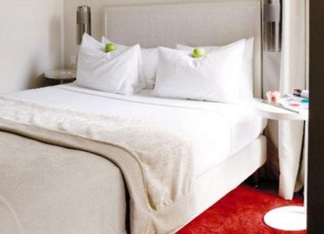 Hotel Le Quartier Bercy-Square günstig bei weg.de buchen - Bild von FTI Touristik
