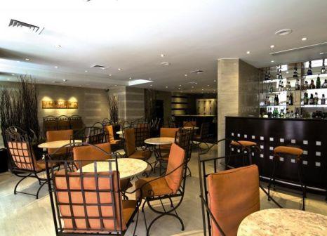 SANA Executive Hotel 12 Bewertungen - Bild von FTI Touristik