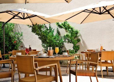 SANA Executive Hotel in Region Lissabon und Setúbal - Bild von FTI Touristik