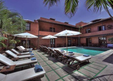 Boutique Hotel San Roque 29 Bewertungen - Bild von FTI Touristik