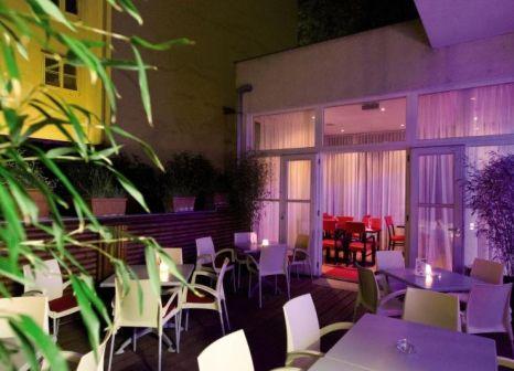 Hotel Boltzmann 45 Bewertungen - Bild von FTI Touristik