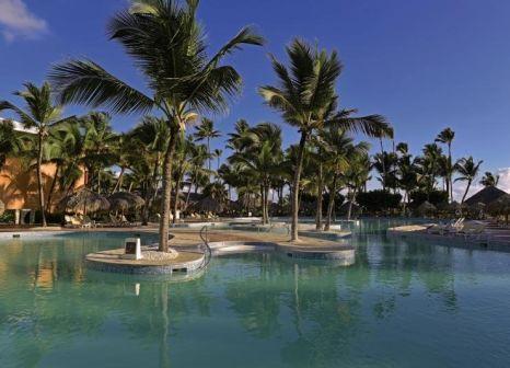 Hotel Iberostar Punta Cana in Ostküste - Bild von FTI Touristik