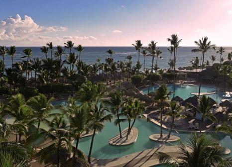 Hotel Iberostar Punta Cana 330 Bewertungen - Bild von FTI Touristik