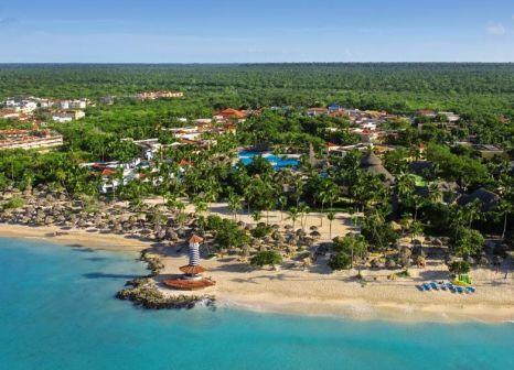 Hotel Iberostar Hacienda Dominicus in Südküste - Bild von FTI Touristik