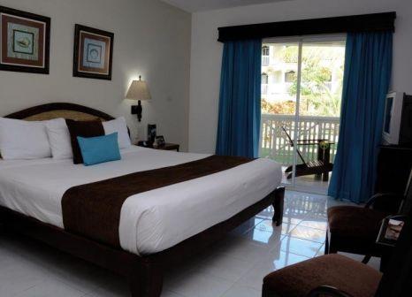 Hotelzimmer mit Yoga im The Tropical