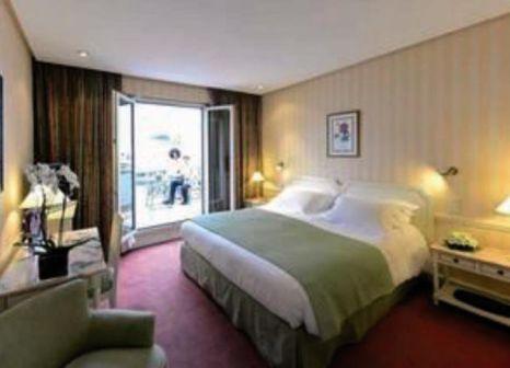 Hotel Mercure Madrid Plaza de España 2 Bewertungen - Bild von FTI Touristik