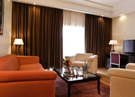 Hotelzimmer im SENTIDO Kenzi Menara Palace günstig bei weg.de