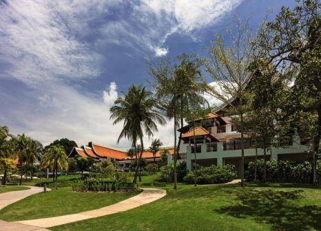 Hotel The Westin Langkawi Resort & Spa günstig bei weg.de buchen - Bild von FTI Touristik