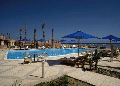 Hotel Shams Prestige Resort 264 Bewertungen - Bild von FTI Touristik