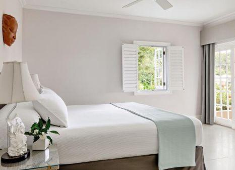 Hotel Couples Sans Souci 2 Bewertungen - Bild von FTI Touristik