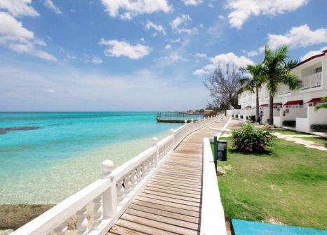 Hotel Royal Decameron Montego Beach in Jamaika - Bild von FTI Touristik