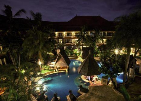 Hotel Camakila Tanjung Benoa 12 Bewertungen - Bild von FTI Touristik