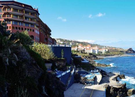 Hotel Royal Orchid günstig bei weg.de buchen - Bild von FTI Touristik