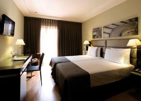 Hotel Eurostars Roma Aeterna in Latium - Bild von FTI Touristik